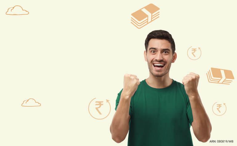 Life Insurance Policies - Life Insurance Plans | Max Life