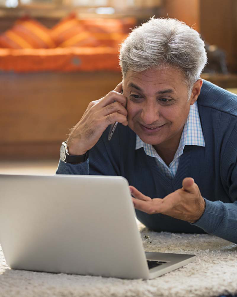 Benefits of becoming an insurance agent for Retired