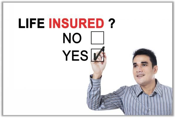 How to Select the Best Life Insurance Policy?