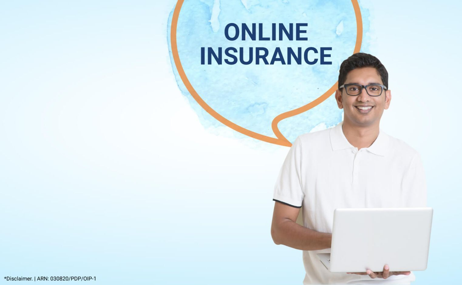 Online Insurance | Max Life Insurance