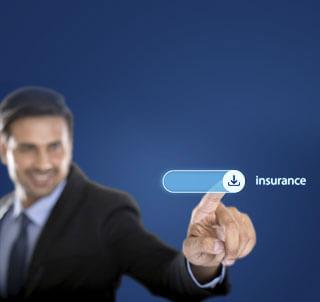 Max Life Insurance Premium Receipt Download
