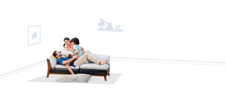 Term Insurance Premium Calculator - Max Life Insurance